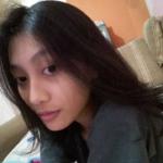 Novia Chrisna Dwianti