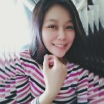 Dessy rarumangkay