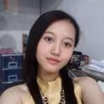 Chen Chen Agustine Leonard