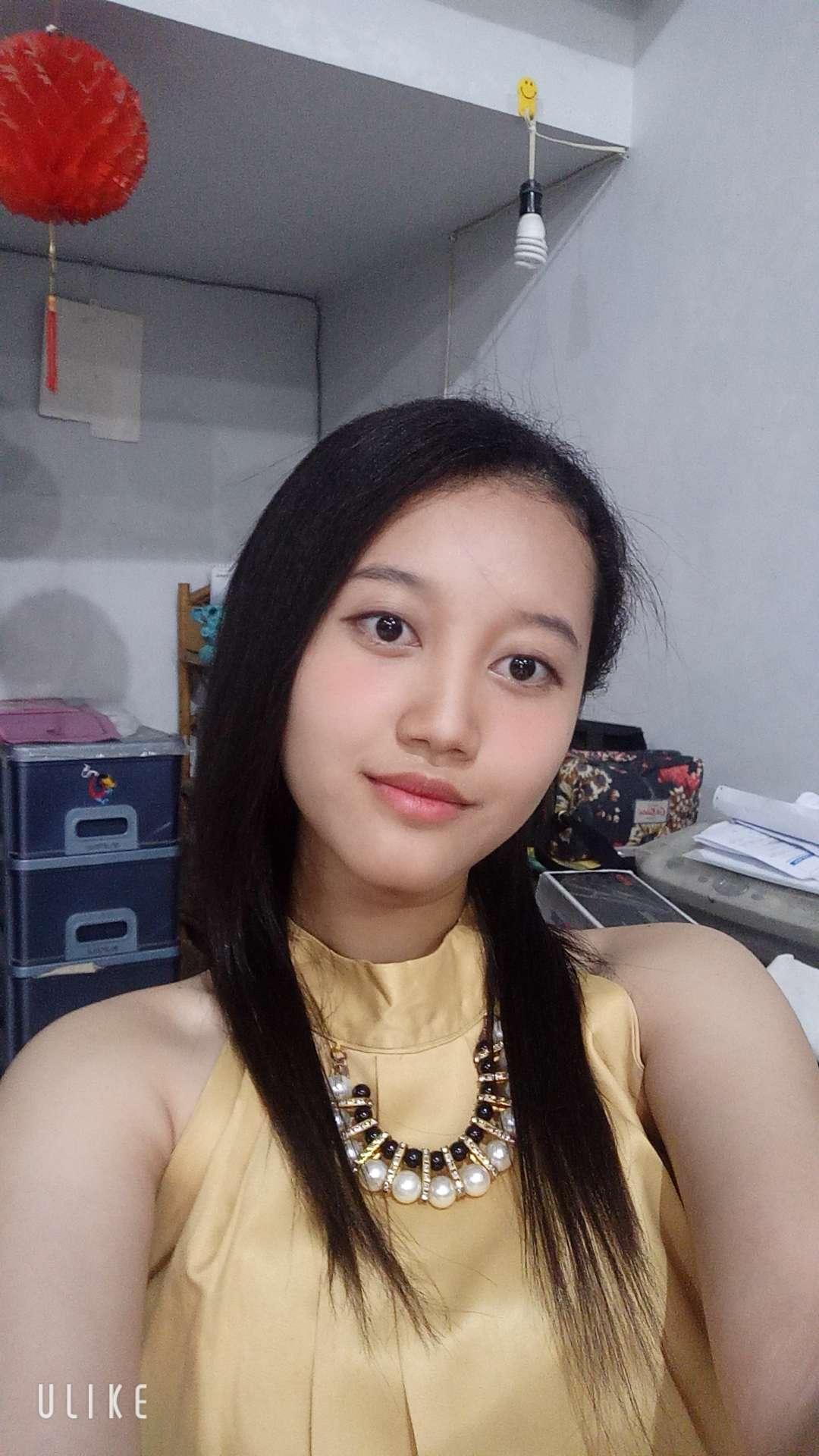 beauty_20181020180735