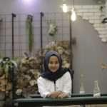Aura Fadillah Allayli Habib
