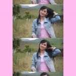 PhotoGrid_1542673723234