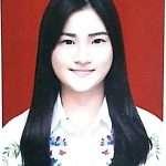past photo_1