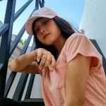 FB_IMG_15560010904250465