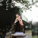 InShot_20190607_012115267