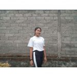 PhotoGrid_1561606920837