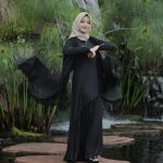 Linda Nurhadiati